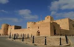 Nizwa & Jabreen Tour Packages